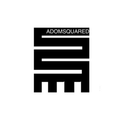 """Adomsquared """"Ghana Art Scene"""""""