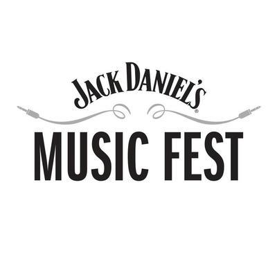 JD MUSIC FEST