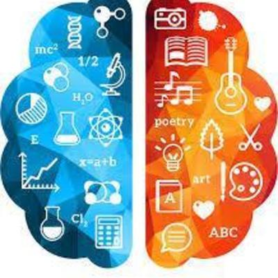 Brain learning(psychology)