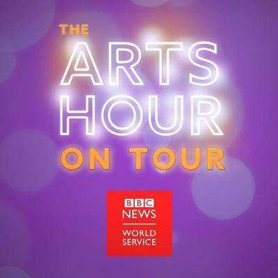 BBC World Service - The Arts Hour on Tour in Accra