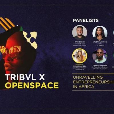 Unravelling Entrepreneurship In Africa