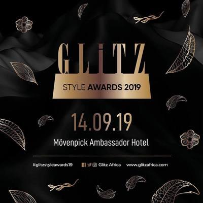 GLITZ STYLE AWARDS '19