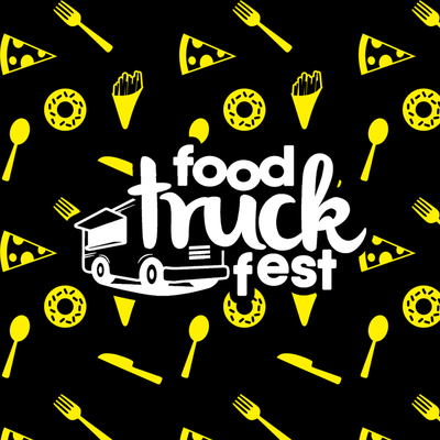 The Food Truck Festival