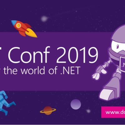 . Net Conference 2019-Accra