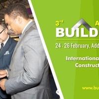 3rd Buildexpo Ethiopia 2020