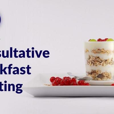 IoD-Gh Consultative Breakfast Meeting
