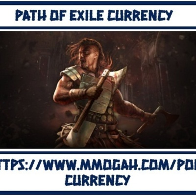 Are You Curious To Learn About Cheap Poe currency?