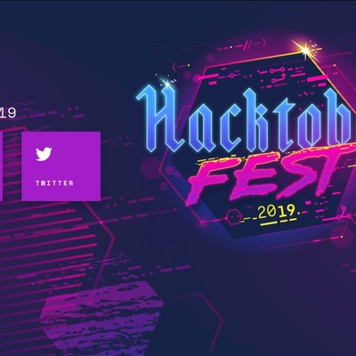 Hacktoberfest in Accra - OPEN SOURCE IN GOVERNANCE