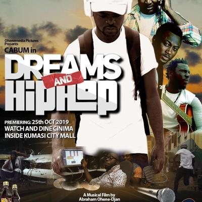 Dreams And Hiphop Movie Premier