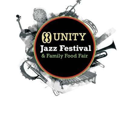 Unity Jazz Festival & Family Food Fair