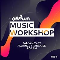 aftown music workshop