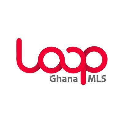 GHANA REALTORS® XPOSURE MLS TRAINING