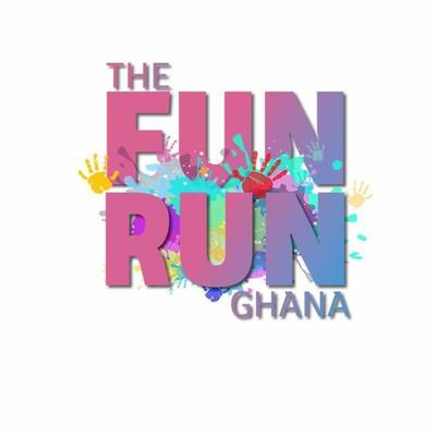 The FUN RUN GH