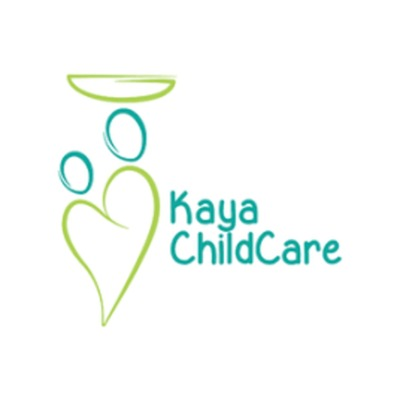 Kaya Childcare Season of Giving