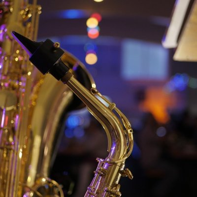 Rémy Martin: Live Jazz Night