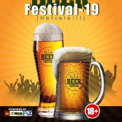 ACCRA BEER FESTIVAL-19
