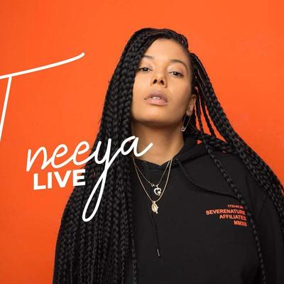 T'NEEYA LIVE