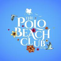 Rosé Saturdays  2nd Edition @ The Polo Beach Club