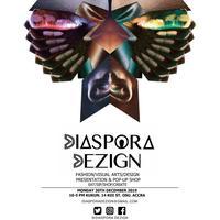Diaspora Dezign