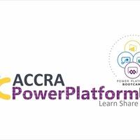 Global Power Platform Bootcamp