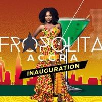 AfropolitanAccra