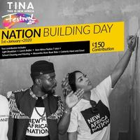 Nation Building Day