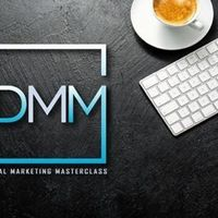 Digital Marketing Masterclass_ Six Weeks Training