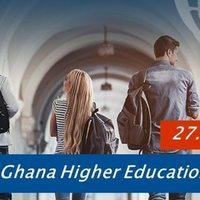 Ghana Higher Education Fair 2020 - Tamale