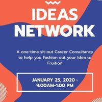 Ideas Network