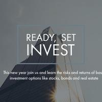 Manage your Investment Portfolio 2020