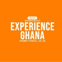 Experience Ghana: The Prompt Way ( Year Of Return ) in Accra