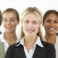 Entrepreneurship Masterclass