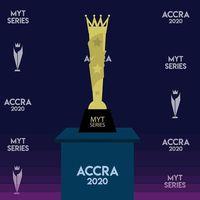 MYT FIFA 20 Series