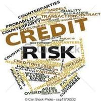 Credit Risk Analysis and SME Lending