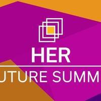 Her Future Summit (Ghana) 2020