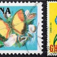 Ghana Spring Tour 2020