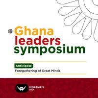 Ghana Leaders Symposium
