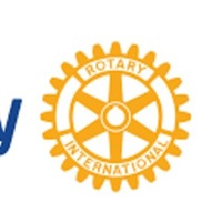 Rotary Ghana (Southern zone) 2020 Inter-City Meeting