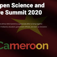 Africa Open Science and Hardware (AfricaOSH) Summit 2020 Registration