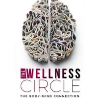 The Wellness Circle