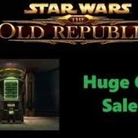 Why Using Swtor Credits For Sale Is Important