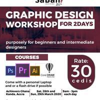 SaBali Designs 2days Workshop