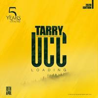 TARRY UCC 2020