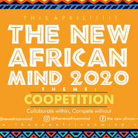 The New African Mind
