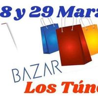 Bazar Emprendedores