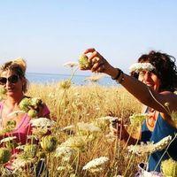 Esperienza di Aromaterapia - Noto