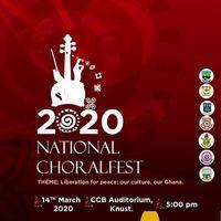 National Choralfest