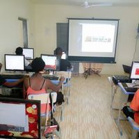 Graphic Designs Training