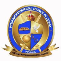 Prestige Ministerial Council Of Clergy