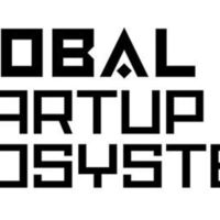 Global Startup Ecosystem - (AFRICA) HQ Meetup